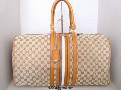 d9df6f3919 depot vente sac luxe toulouse,sac de luxe fr avis,depot vente sac luxe  balenciaga