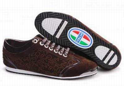 dd67fe61d50 dolce gabbana chaussures achat en ligne