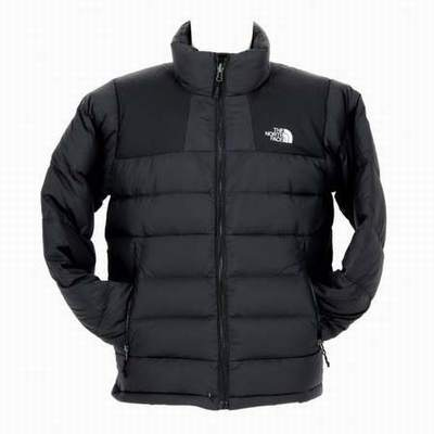 doudoune north face 14 ans the north face arctic doudoune. Black Bedroom Furniture Sets. Home Design Ideas