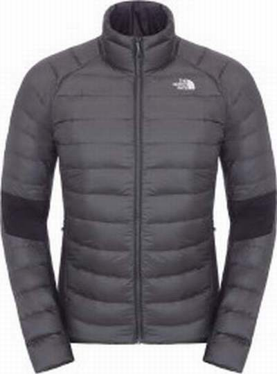 doudoune north face 14 ans the north face arctic doudoune femme noir. Black Bedroom Furniture Sets. Home Design Ideas
