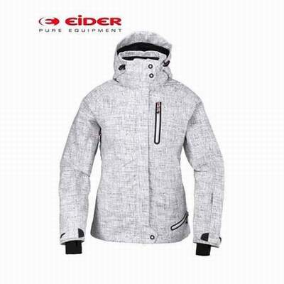 grande vente 22a39 737b5 doudoune ski femme sun valley,veste ski homme decathlon ...