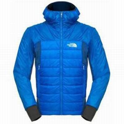 doudoune north face belgique doudoune north face femme go sport. Black Bedroom Furniture Sets. Home Design Ideas