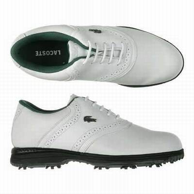 new product 88438 446e0 entretenir ses chaussures de golf,chaussures de golf nike lunar ascend