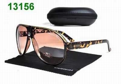 b32f4a69e3 contrefacon carrera chine,lunettes carrera straight,lunette carrera ...