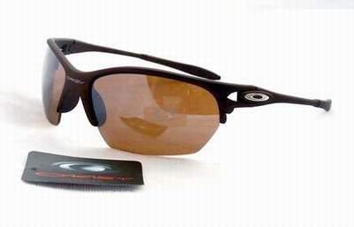 essayer des lunettes en ligne avec la cam atol augustak12