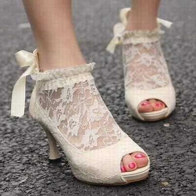 gemo chaussures femme ivoireivoire chaussures cataloguechaussure goor ivoire - Chaussure Mariage Femme Gemo