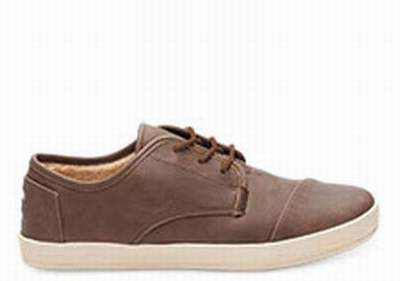detailing f2f5b b89c5 grossiste chaussures tom et eva,chaussures tod s ete 2014