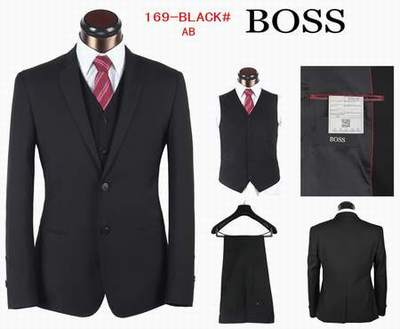 costume hugo boss homme laine ete costume mariage homme hugo boss pas cher. Black Bedroom Furniture Sets. Home Design Ideas