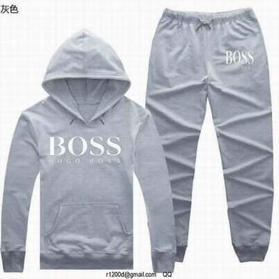 deb13e2dc06 jogging hugo boss junior