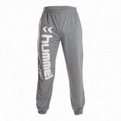 5909f586d979e jogging hummel decathlon,survetement hummel homme pas cher,jogging hummel  roots