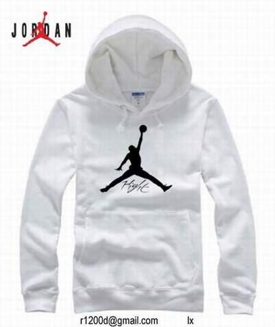 1113558876991 survetement nike jordan homme,Offres Homme Nike Pantalon de ...