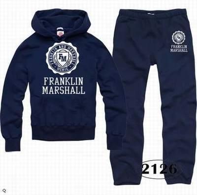 4e63576bf12a9 jogging marshall pas cher femme