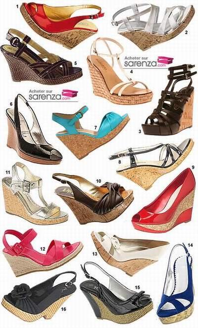ac2b70f1a55db9 la halle aux chaussures grigny,la halle aux chaussures ussel,la halle au  chaussures