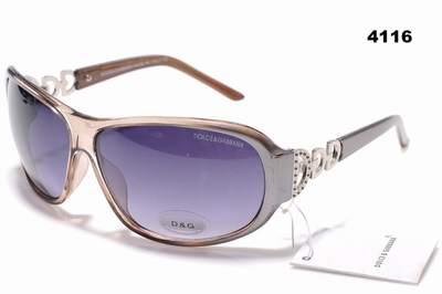 lunette dolce gabbana femme de vue lunettes discount marques de lunettes de soleil. Black Bedroom Furniture Sets. Home Design Ideas