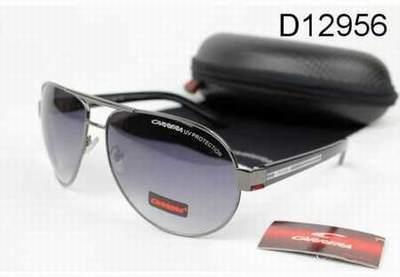 5d0d834e19 lunette carrera evidence homme occasion,lunettes carrera cuir,acheter lunette  carrera evidence pas cher