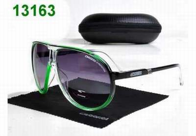 0030fdca363168 lunette carrera formule 1,lunettes de soleil carrera femme pas cher,lunette  solaires carrera
