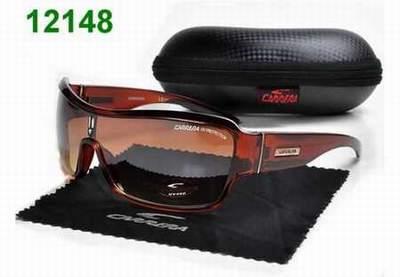 46e6c6047ab lunette carrera pour homme 2012