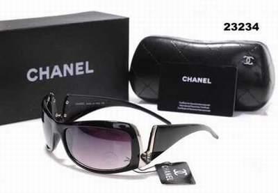 b667615d386 lunette chanel emporio