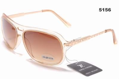 lunette de soleil Louis Vuitton homme 2013,lunettes Louis Vuitton magasin  france,lunette de soleil marc jacob d89fc970f43b