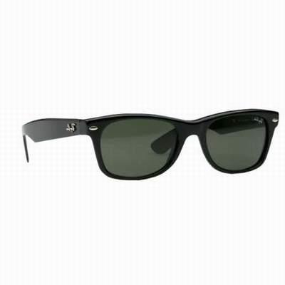 lunette de soleil et cmu,lunettes de soleil hilfiger 09ee6b37d99b