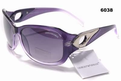 armani lunette de soleil homme prix armani montures lunettes de vue. Black Bedroom Furniture Sets. Home Design Ideas