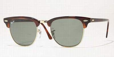 33bac98f46a2cf lunette de soleil grand optical