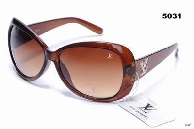027c9747c5 lunette de vue Louis Vuitton femme optical center,lunettes Louis Vuitton  radar polarized