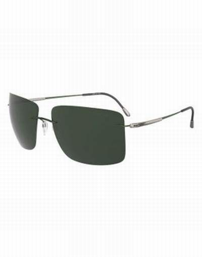 lunettes invisibles silhouette lunettes silhouette en titane. Black Bedroom Furniture Sets. Home Design Ideas