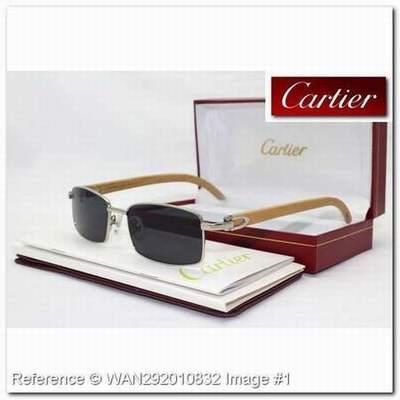 nouvelle lunettes cartier lunettes cartier femme soleil. Black Bedroom Furniture Sets. Home Design Ideas