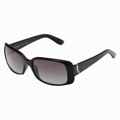 7686c8c7a3a06 lunette de soleil femme prix algerie