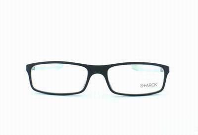 d1e28c4f39 lunette starck rouge,lunettes optique starck,lunette by starck