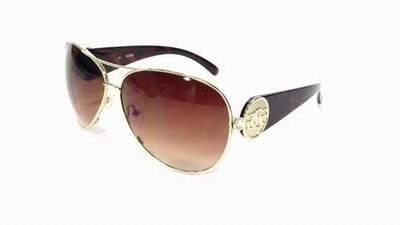 7554a81e7f25c8 Lunette Optic 2000 Femme. guess by marciano lunettes de soleil ...