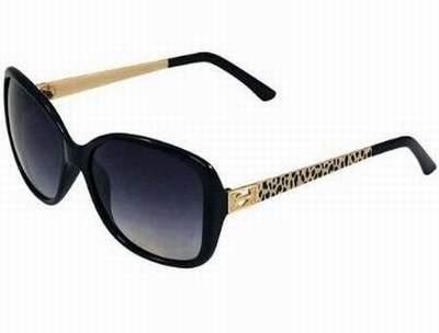 nouveau style original de premier ordre recherche d'officiel lunette hogan femme,lunettes givenchy femme 2013,lunettes de ...