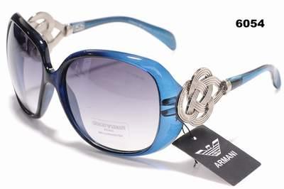 21bd902ffe4d88 armani lunette de soleil homme prix,armani montures lunettes de vue
