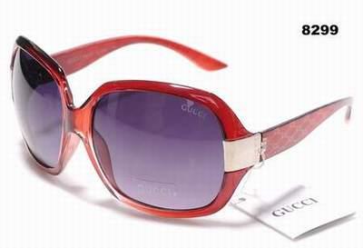 e6fe022e80 lunettes atol namur,essayer lunette atol opticien,lunette police atol
