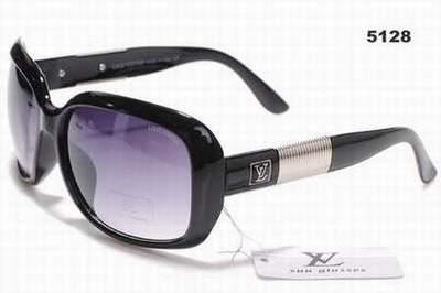 b620a19e378 lunettes beausoleil vente en ligne