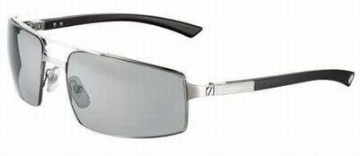 931ca12242306 lunettes cartier santos vintage