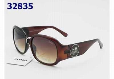 d566cd1b1b1 lunette wayfarer coach