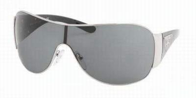 lunettes de soleil prada femme 2014 lunettes de soleil. Black Bedroom Furniture Sets. Home Design Ideas