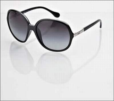 lunettes de soleil aviateur femme noire,lunettes de soleil femme indice 3 f752390385dd