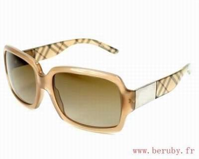 lunettes de soleil burberry be4107,lunette de soleil burberry femme  2011,lunettes de vue c1840adeaa6