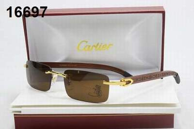 70e3ae8d73597 lunettes de soleil cartier femme prix