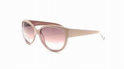 7f1dc78a45 lunettes de soleil de wiz khalifa,lunettes de soleil de johnny depp,lunettes  de soleil ocean sunglasses