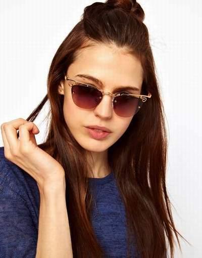 lunettes de soleil femme chopard 2015,lunettes