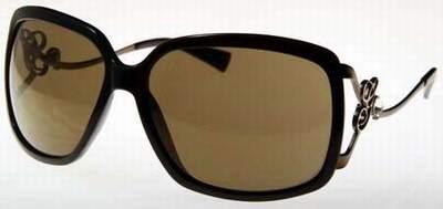 82a011fc2ed482 lunettes de soleil femme ferre,lunettes soleil femme oversize,lunettes  soleil maui jim femme