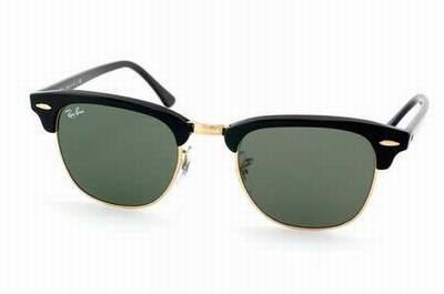 7da57bde32 lunettes de soleil fille 12 ans,lunettes de soleil ski bebe,lunettes de  soleil
