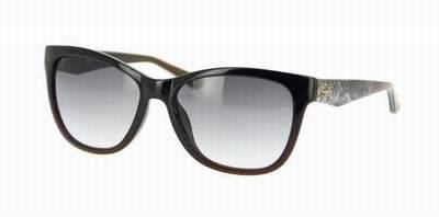 69d723b899 lunettes de soleil guess femme marron,lunette vue guess percee,lunettes de soleil  guess femme 2011