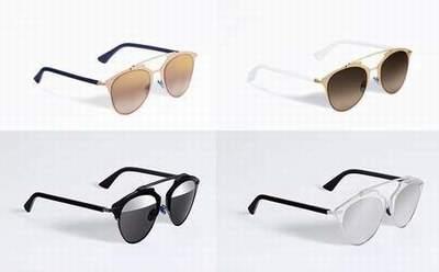 Un rétro pour le lunette pas cher chanel Rose - art-sacre-14.fr 436f8c67e121