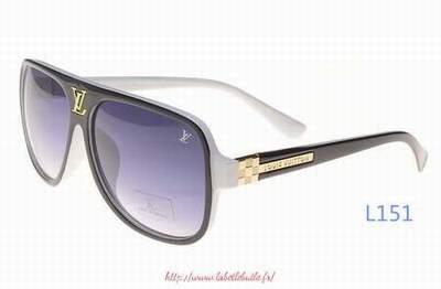 608f6e474edf4 lunettes de soleil pas cher pour homme