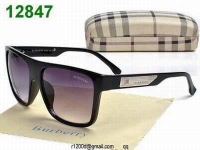 8bfbe6731 lunettes de soleil moschino pas cher,lunettes de soleil pas cher en ...